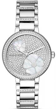 Zegarek damski Michael Kors MK3835