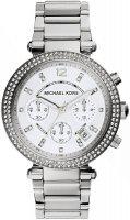 Zegarek damski Michael Kors MK5353