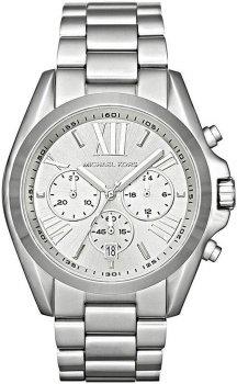 Zegarek damski Michael Kors MK5535