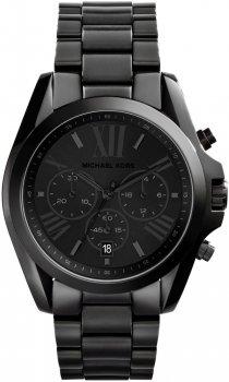 Zegarek damski Michael Kors MK5550