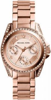 Zegarek damski Michael Kors MK5613