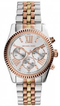 Zegarek damski Michael Kors MK5735
