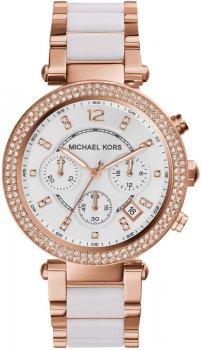 Zegarek damski Michael Kors MK5774