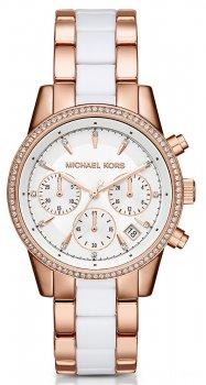 Zegarek damski Michael Kors MK6324