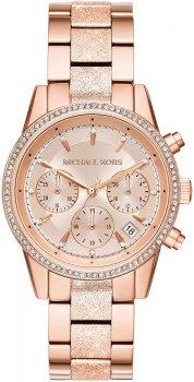 Zegarek damski Michael Kors MK6598
