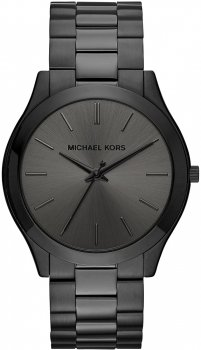 Zegarek męski Michael Kors MK8507