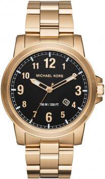 Zegarek męski Michael Kors MK8555