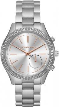Zegarek damski Michael Kors MKT4004