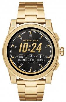 Zegarek męski Michael Kors MKT5026
