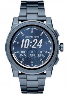 Zegarek męski Michael Kors MKT5028