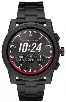 Zegarek męski Michael Kors MKT5029