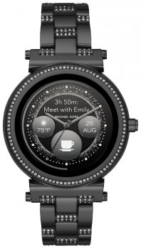 Zegarek damski Michael Kors MKT5035