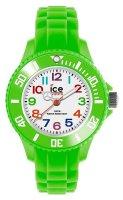 Zegarek damski ICE Watch MN.GN.M.S.12