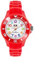 Zegarek unisex ICE Watch MN.RD.M.S.12