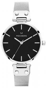 Zegarek damski Mockberg MO1604