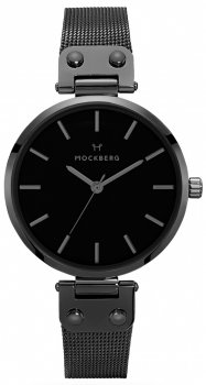Zegarek damski Mockberg MO305