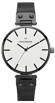 Zegarek damski Mockberg MO306