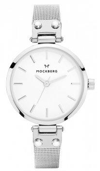 Zegarek damski Mockberg MO402