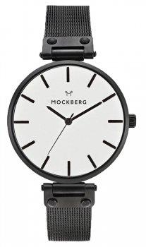 Zegarek damski Mockberg MO506