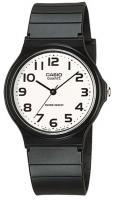 Zegarek męski Casio MQ-24-7B2