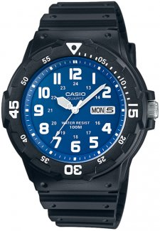 Zegarek męski Casio MRW-200H-2B2VEF