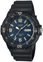 Zegarek męski Casio MRW-200H-2B3VEF
