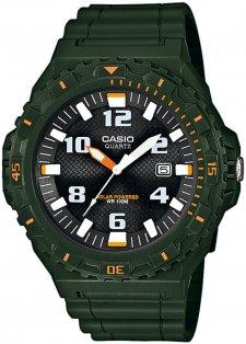 Zegarek męski Casio MRW-S300H-3BVEF