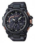 Zegarek męski Casio MTG-G1000RB-1AER