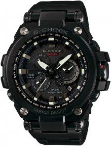 Zegarek męski Casio MTG-S1000BD-1AER