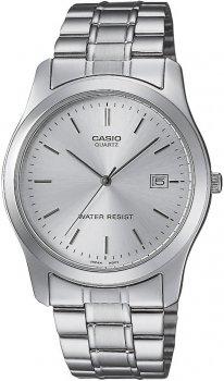 Zegarek męski Casio MTP-1141A-7ADF