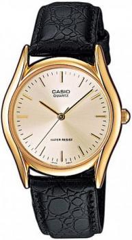 Zegarek męski Casio MTP-1154Q-7A