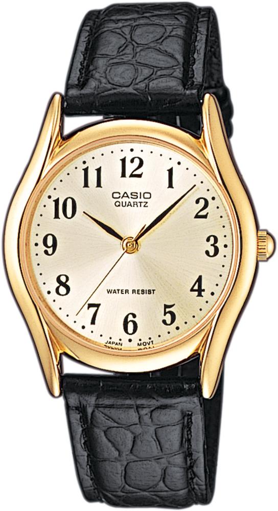 zegarek Casio MTP-1154Q-7B2 - zdjęcia 1