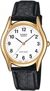Zegarek męski Casio MTP-1154Q-7B