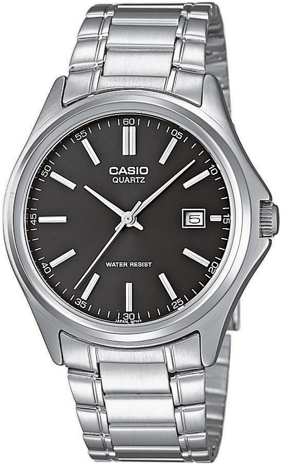 zegarek Casio MTP-1183A-1AEF - zdjęcia 1