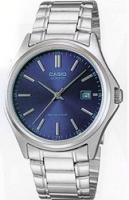 Zegarek męski Casio MTP-1183A-2AEF