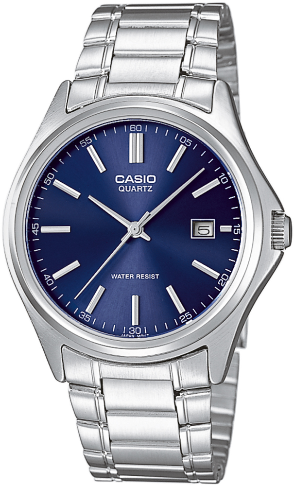 zegarek Casio MTP-1183A-2AEF - zdjęcia 1