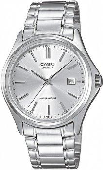 Zegarek męski Casio MTP-1183A-7AEF