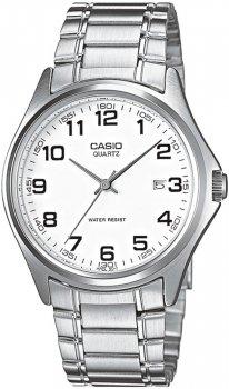 Zegarek męski Casio MTP-1183A-7B