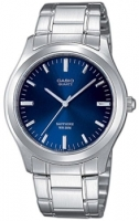 Zegarek męski Casio MTP-1200A-2AV