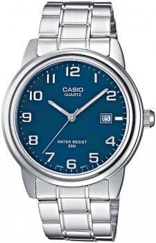 Zegarek męski Casio MTP-1221A-2AV