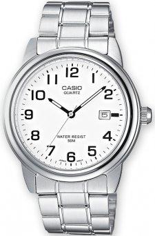 Zegarek męski Casio MTP-1221A-7BV