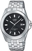 Zegarek męski Casio MTP-1222A-1AV