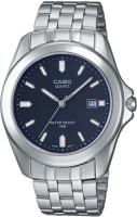 Zegarek męski Casio MTP-1222A-2AV