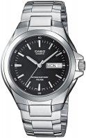 Zegarek męski Casio MTP-1228D-1AVEF