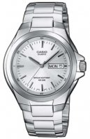 Zegarek męski Casio MTP-1228D-7AVEF