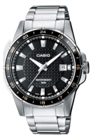 Zegarek męski Casio MTP-1290D-1A2VEF