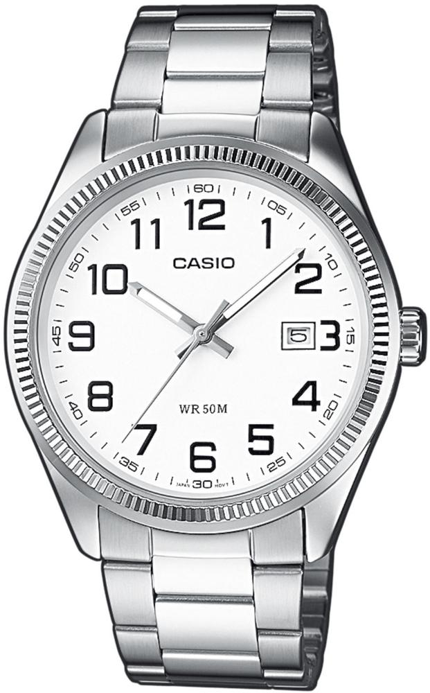 zegarek Casio MTP-1302D-7BVEF - zdjęcia 1