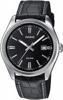 Zegarek męski Casio MTP-1302L-1AVEF