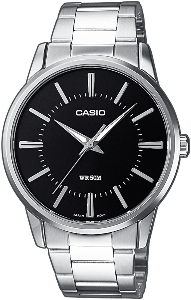 zegarek Casio MTP-1303D-1AVEF - zdjęcia 1