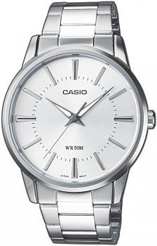 Zegarek męski Casio MTP-1303D-7AVEF